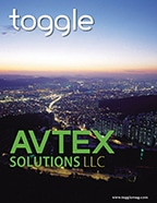 Avtex Solutions LLC
