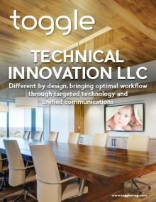 Technical Innovation LLC
