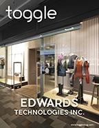 Edwards Technologies Inc.