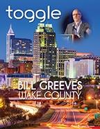 bill-greeves-wake-county