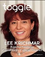 thumbnail of lee-krichmar