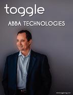 thumbnail of Abba Technologies
