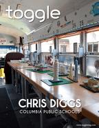 thumbnail of Chris Diggs – Columbia Public Schools