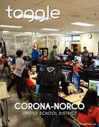 thumbnail of Corona-Norco Unified School District