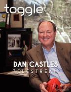thumbnail of Dan Castles – Telestream