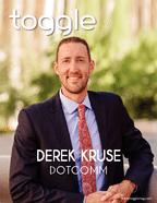 thumbnail of Derek Kruse-DotComm