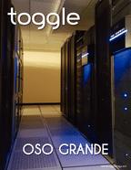 thumbnail of OSO Grande