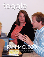 thumbnail of Pam McLeod – Concord School District