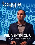 thumbnail of Phil Ventimiglia – Georgia State University