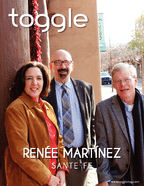 thumbnail of Renee Martinez – Santa Fe