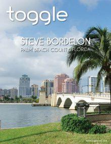 Steve Bordelon - Palm Beach County