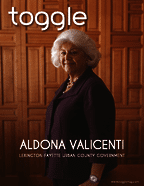 thumbnail of Aldona Valicenti – Lexington-Fayette Urban County Government