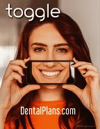 thumbnail of Dentalplans
