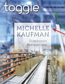 Michelle Kaufman - Distribution Management