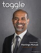 Hasitings Mutual Insurance Company