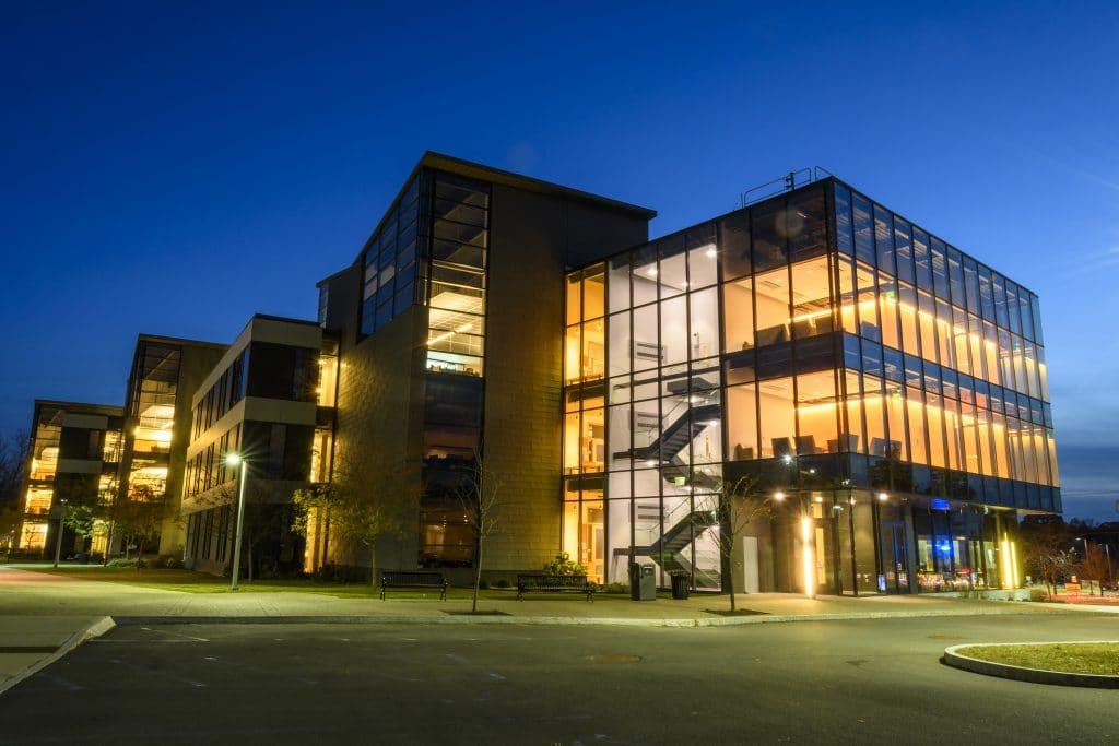 Hvcc Wired | Jon Brennan Hudson Valley Community College Togglemag