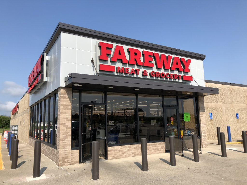 Lisa Kerns – Fareway Stores Toggle Magazine