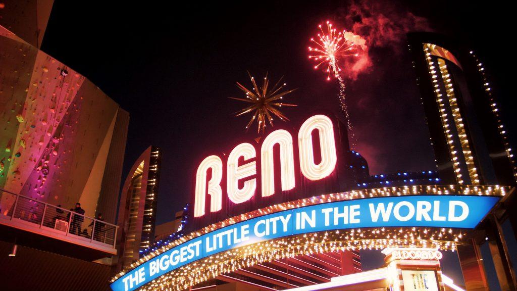 Rishma Khimji – City of Reno Toggle Magazine