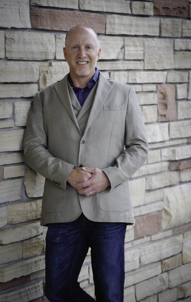 Thad Lutgens – LPR Construction Toggle Magazine