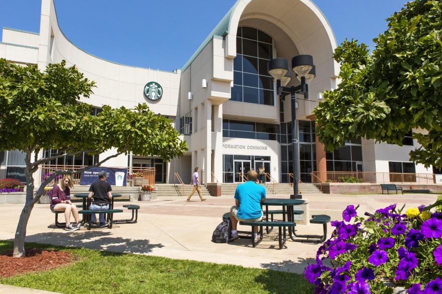David Esping – Ozarks Technical Community College Toggle Magazine