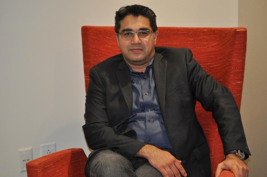 Abhijeet Bhandare – GE Power Toggle Magazine