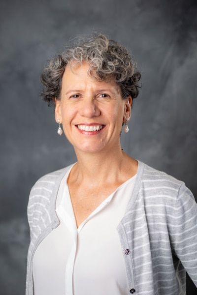 Elizabeth Collins – University of Colorado Denver, Anschutz Medical Campus Toggle Magazine