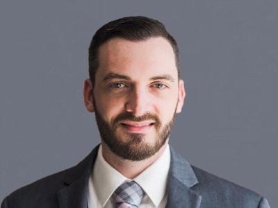 Matthew Lewis – Dealnet Capital Toggle Magazine