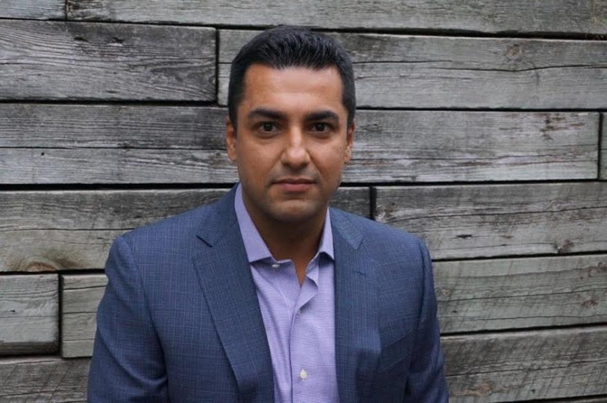 Hassan Asghar – Bremer Bank Toggle Magazine