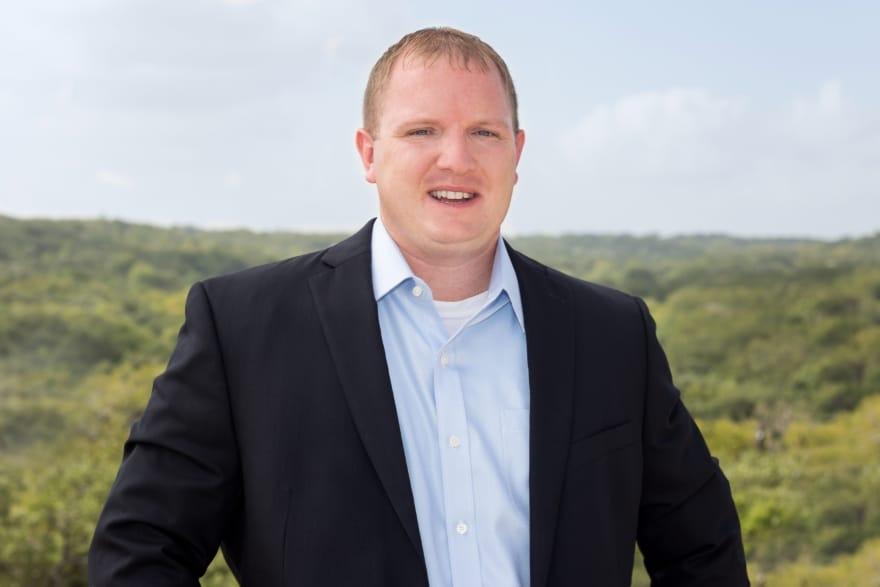 Ryan J. Collins – Open Lending