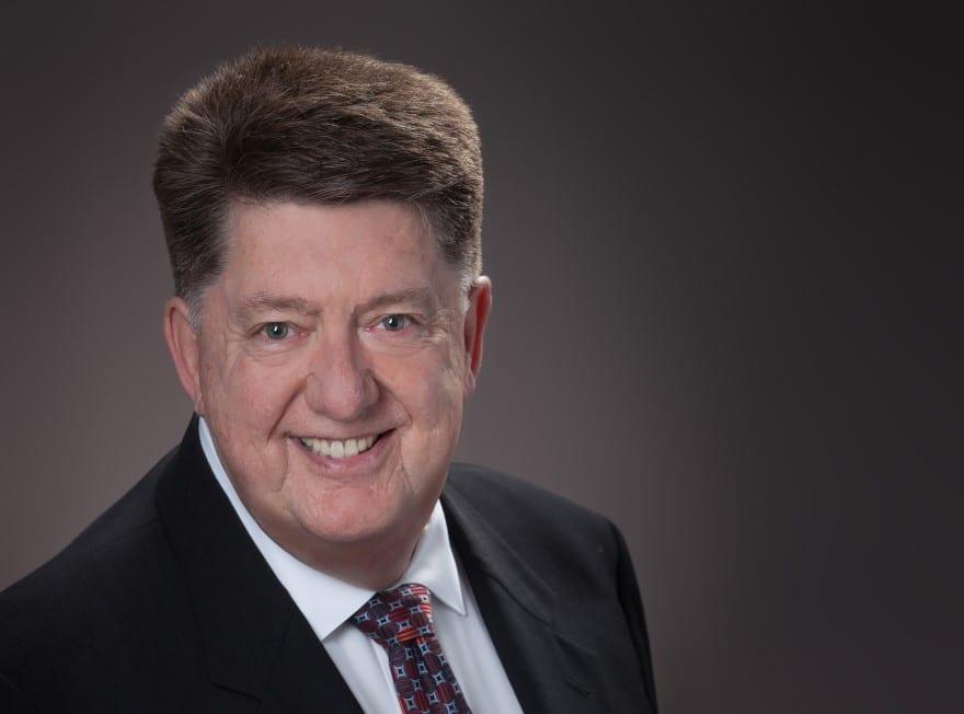 David Almond – Alberta Innovates