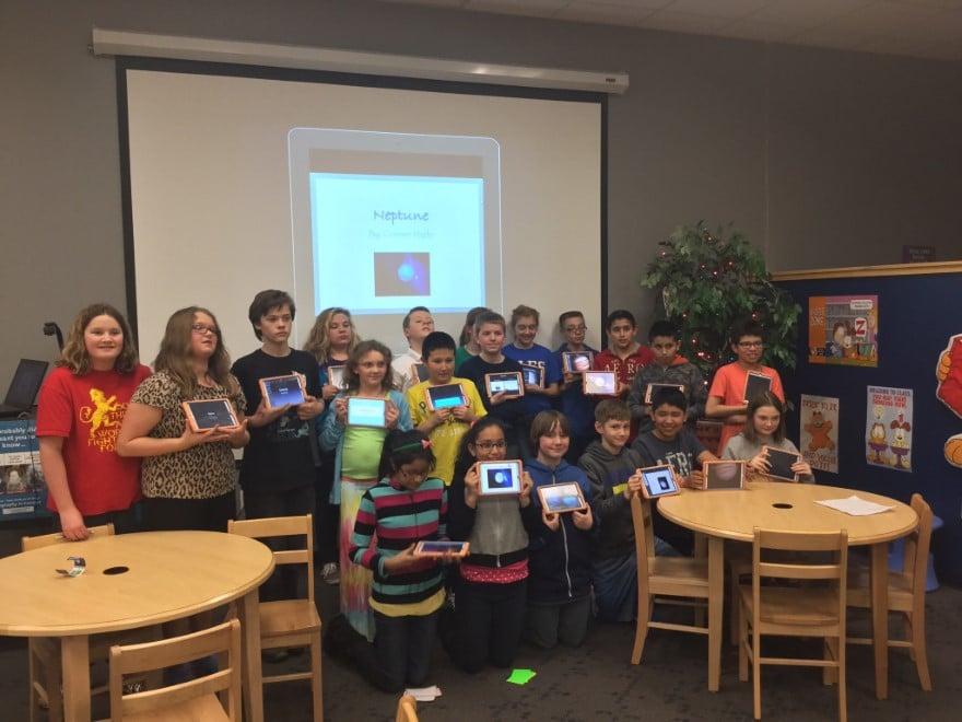 Brad Hagg – Warsaw Community Schools