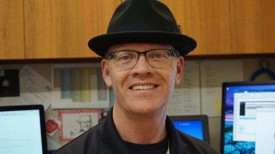Bobby Applegate – Cucamonga School District