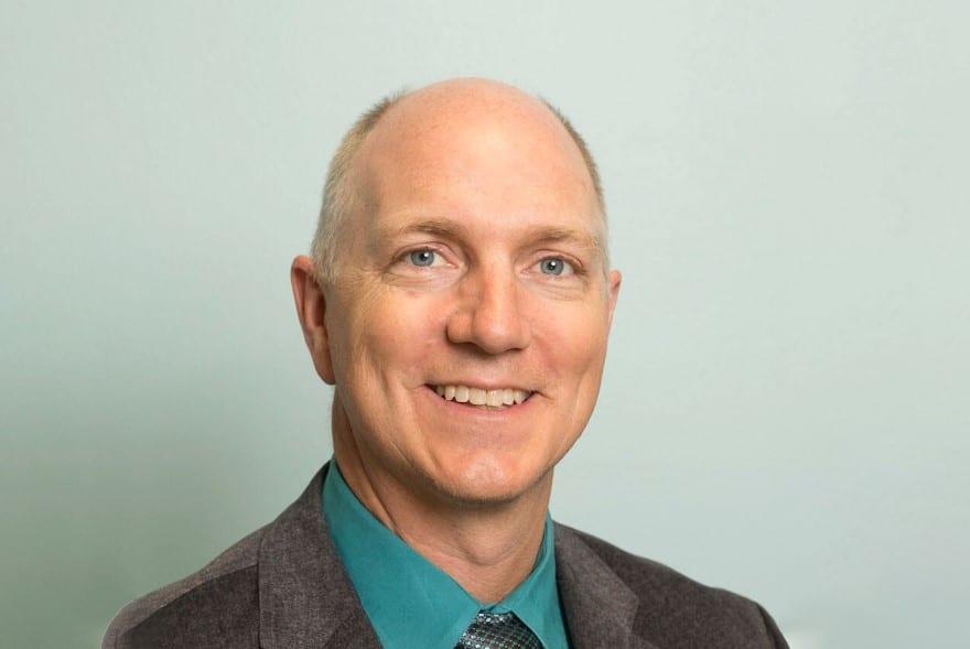 Michael Vestel, Ph.D. – Flawless Photonics