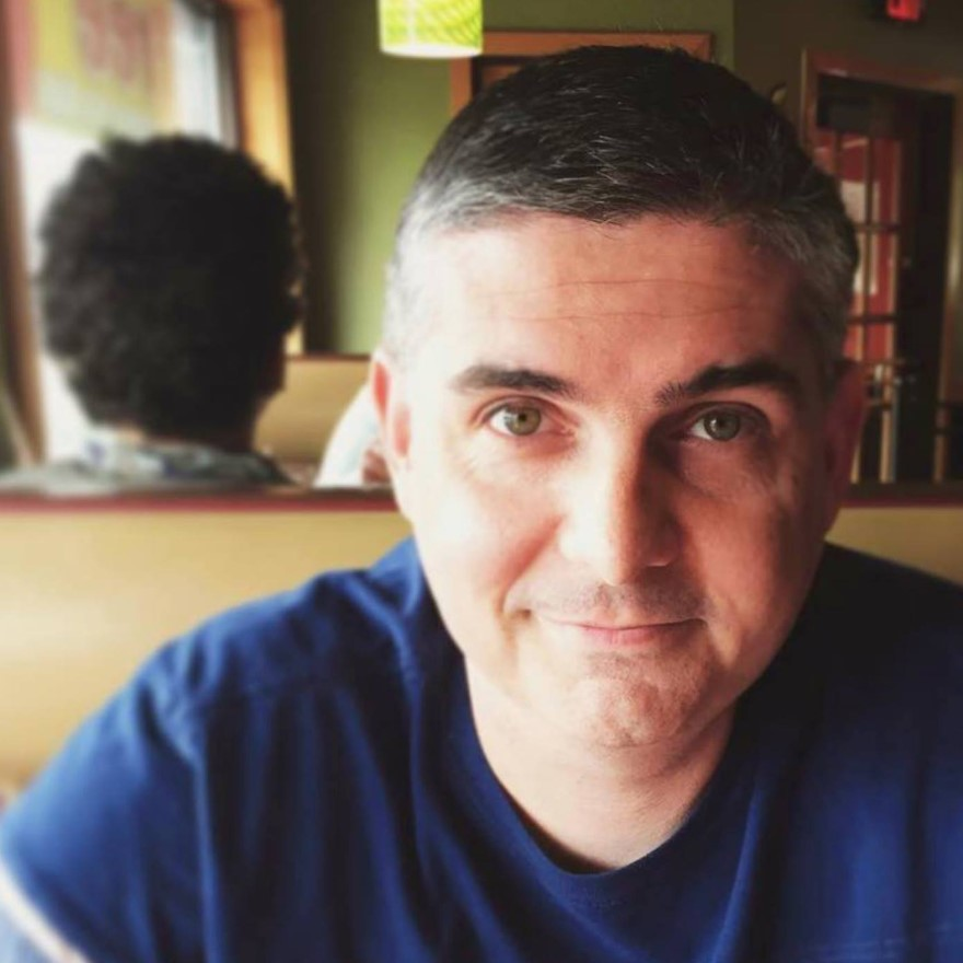 John Steinmentz – Convo Communications