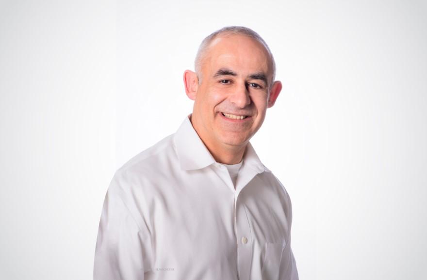Peiman Navid – The Bradford Group