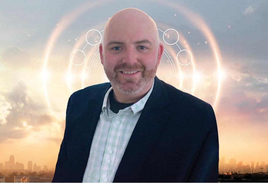 Cameron Kilton – Nextlink Internet